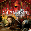 Architects of the West Kingdom : Age of Artisans Expansion